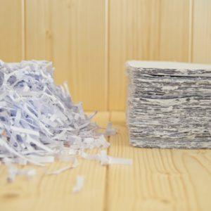 Carta Muriel carta artigianale riciclata